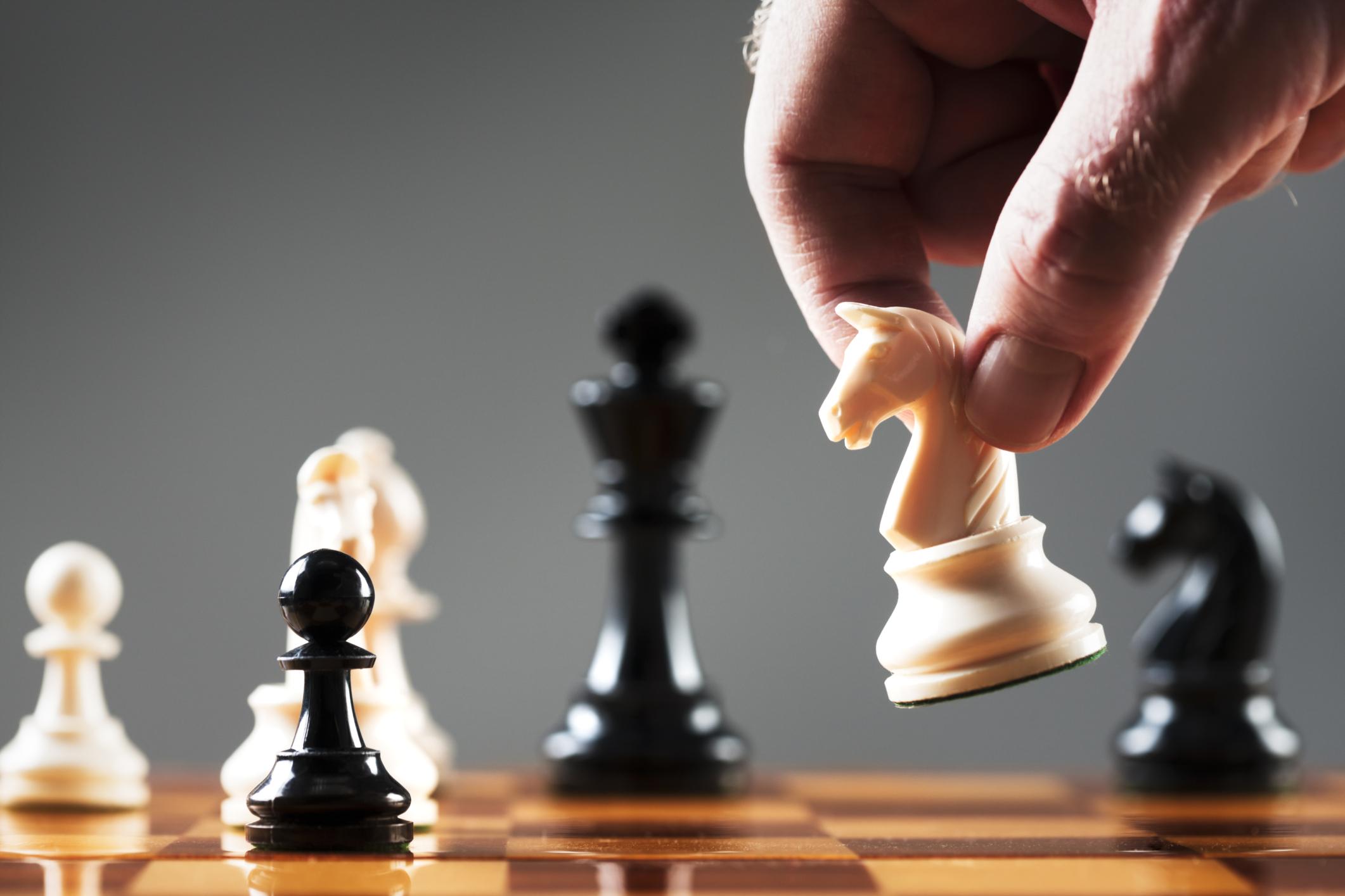 Преображенские шахматисты приняли участие в открытом шахматном фестивале «Город у моря-2020»